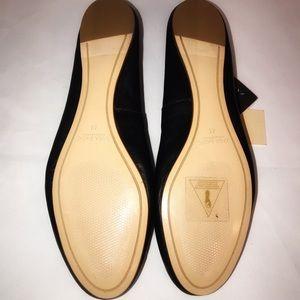 Zara Shoes - Zara Basic Slip on Ballet Flats